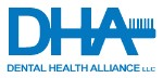 Dental Health Alliance